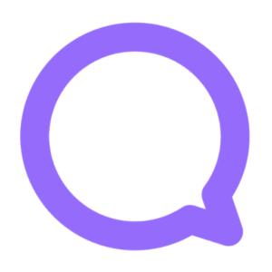 Leadsales-WhatsApp-CRM