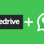 whatsapp pipedrive