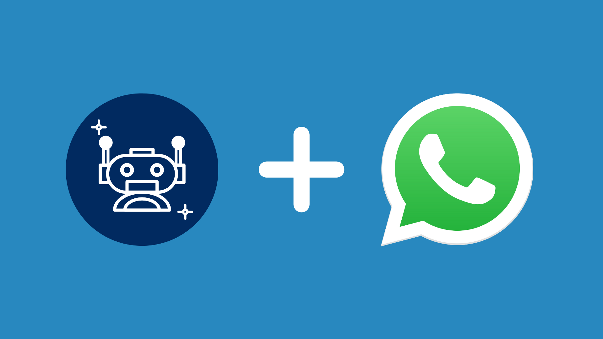 como-hacer-un-chatbot-para-whatsapp-business