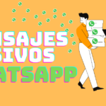 enviar mensagens em massa no Whatsapp